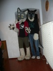 fursuit1