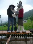 fursuit3